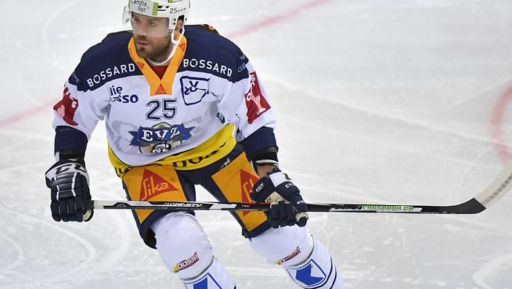 Viktor Stalberg vertritt Schweden in Pyeongchang