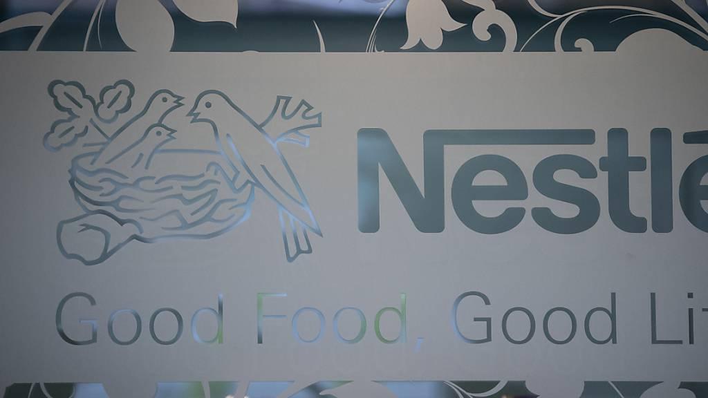 Nestlé-Katzenfutter sorgt für weniger Nieser bei Menschen