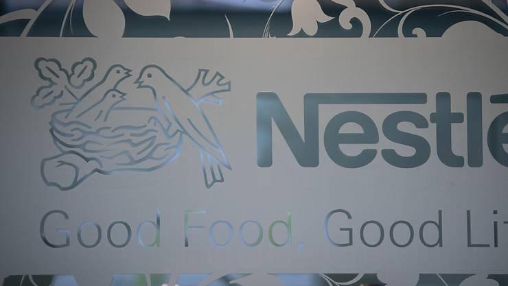 Nestlé hat ein neues Anti-Allergiekatzenfutter lanciert.