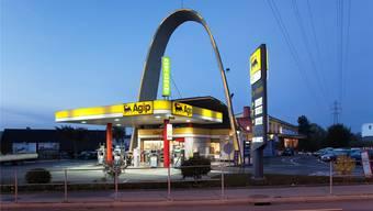Tiefe Benzinpreise in der Schweiz, doch wie lange noch? Baertschi