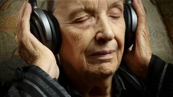 Warum sich der Mensch besonders gut an Musik erinnert, ist Gegenstand intensiver Forschung.