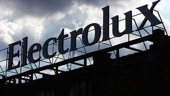 Elektrolux schnallt den Gürtel enger; 2100 Stellen fallen weg