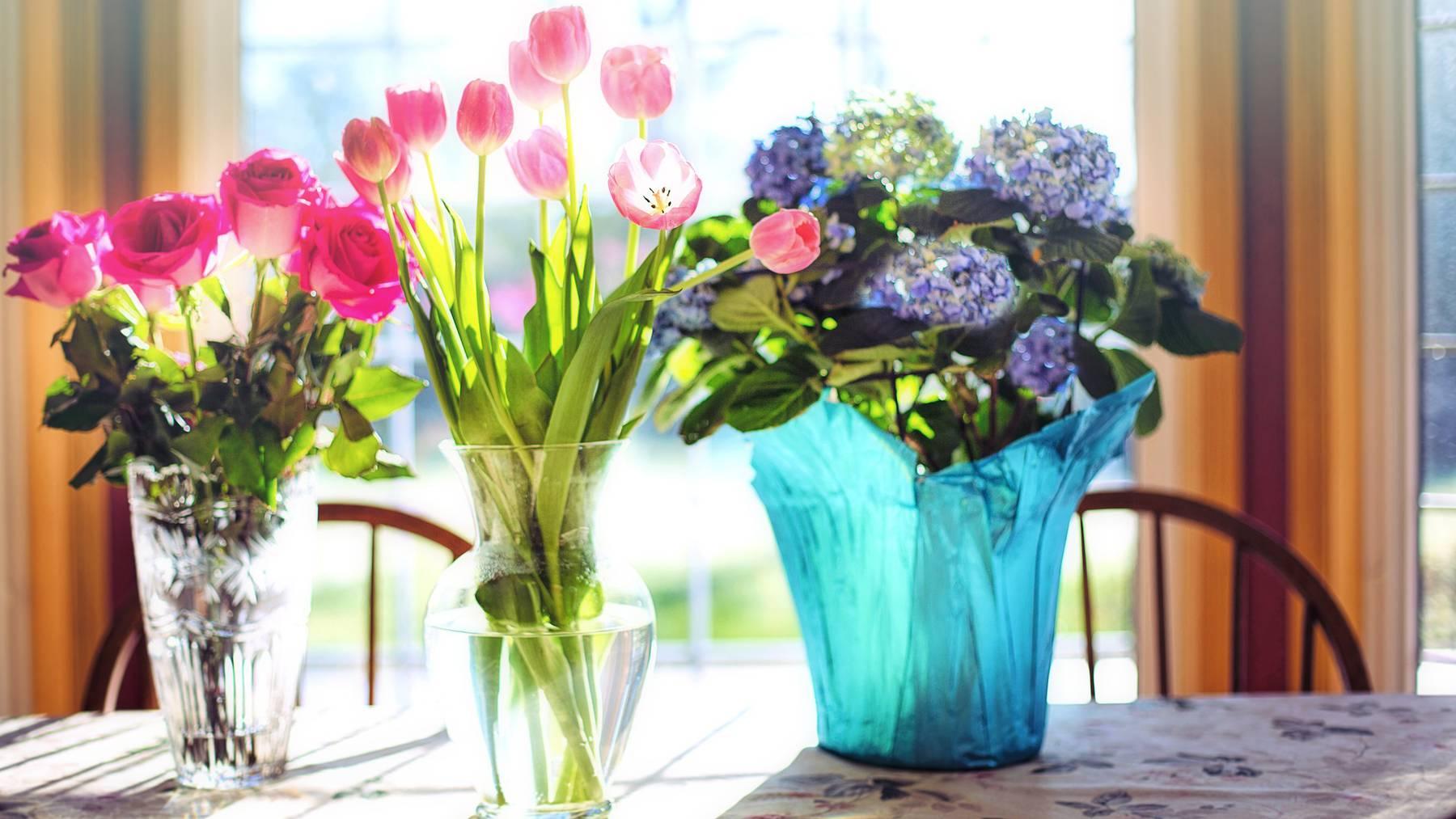 flowers-2239232_1920