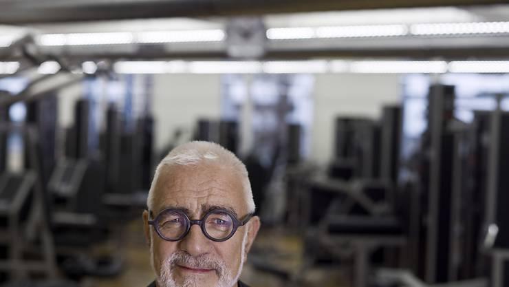 Sieben Jahre nach der Trennung erhalten die Fitnessstudios von Exersuisse wieder den Namen Kieser: Die vom Krafttrainingspionier Werner Kieser gegründete Firma Kieser Training übernimmt die 17 Studios von Exersuisse.