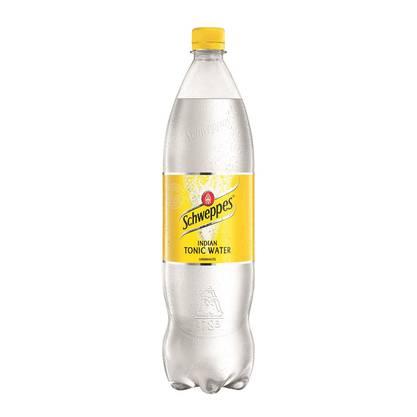 Das Chinin im Tonic Water hilt tatsächlich bei Wadenkrämpfen.