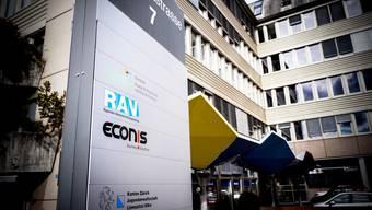 Das RAV in Dietikon rät zur Flexibilität bei der Stellensuche.