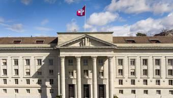 «Der angefochtene Entscheid verstösst in mehrfacher Hinsicht gegen Bundesrecht», schreibt das Bundesgericht in seinem Urteil.
