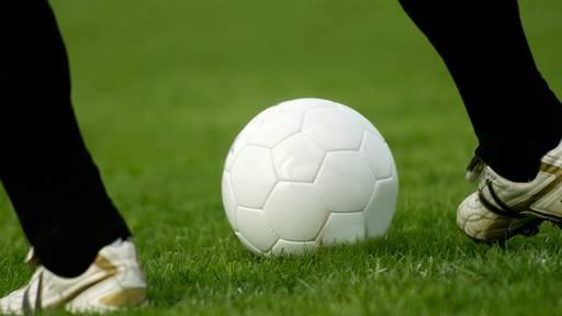 Mehrere Mitglieder des FC Bad Ragaz mit Corona infiziert