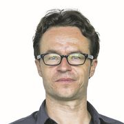 Florian Blumer