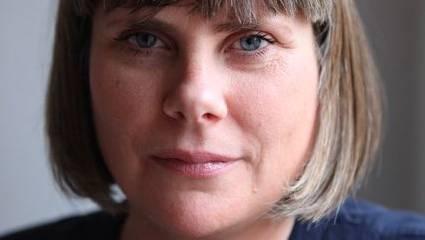 Silke Baumann: «Die Massen halten sich ja nicht in den Museen auf.»