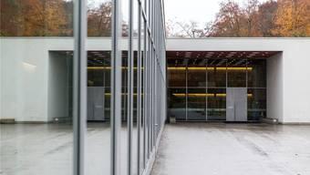 Am 9. Februar fällt die Entscheidung über den Verkauf des Oberstufenzentrums Fischingertal.