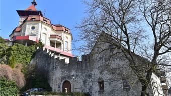 Beim ersten Anlauf hat es nicht geklappt, nun beantragt der Niedergösger Gemeinderat erneut die Schaffung einer neuen 40-Prozent-Stelle für die Verwaltung.