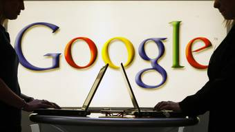 Google hat mehr als 70'000 Löschanträge erhalten (Symbolbild)