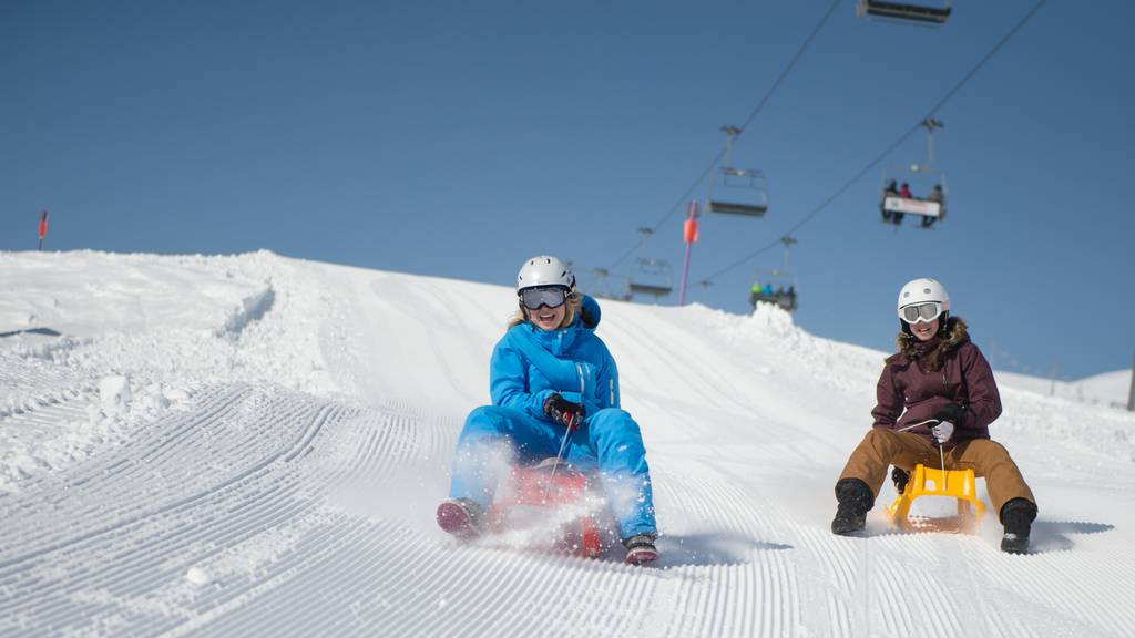 Tipps für die Skiarena Andermatt-Sedrun