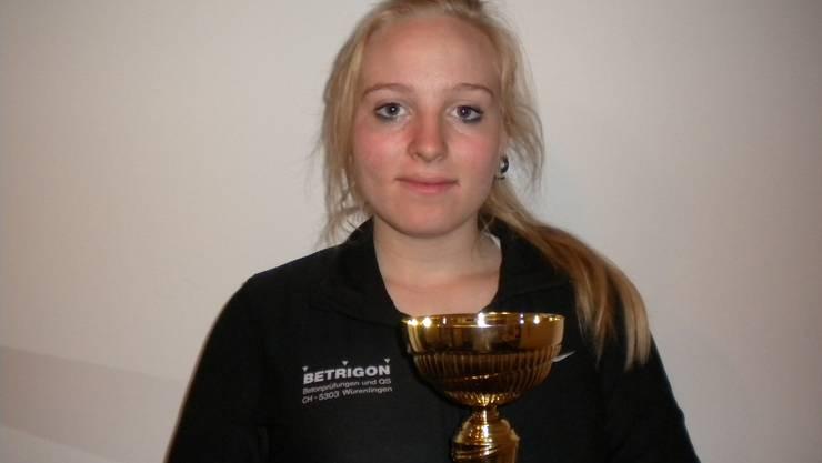 Amanda 2014 aargauer Meisterin.jpg