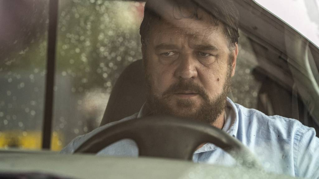 Der Oscar-Preisträger Russell Crowe soll in der neuen Folge des Films «Thor» eine Rolle spielen. (Archivbild)
