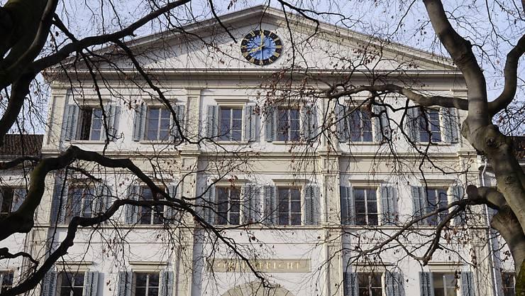 Das Bundesgericht gedenkt nun ihre Praxis, bezüglich ambulanten Massnahmen, zu ändern