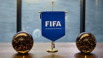 Chile schliesst sich der südamerikanischen Kandidatur für die WM 2030 von Uruguay, Paraguay und Argentinien an. Die FIFA entscheidet darüber in drei Jahren.