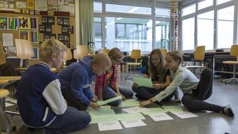 Gefahren, Missbrauch, Sucht: Schüler lernen Umgang mit Social Media