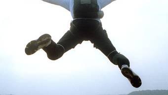 «Skydive» wirbt um Verständnis für seine Flugbewegungen