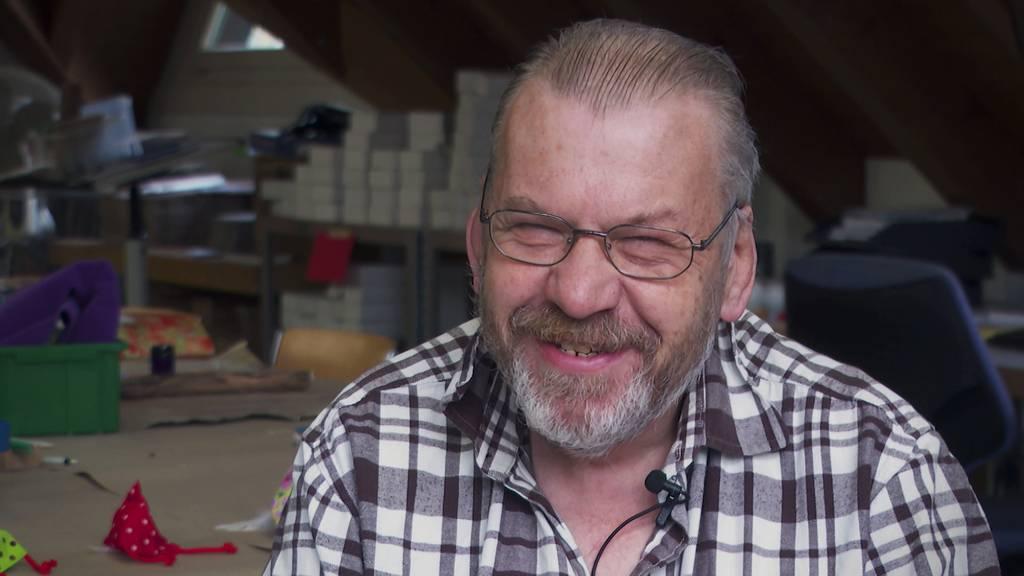 «Fühlt sich gut an» – Ostschweizer Spendenaktion hilft Bedürftigen