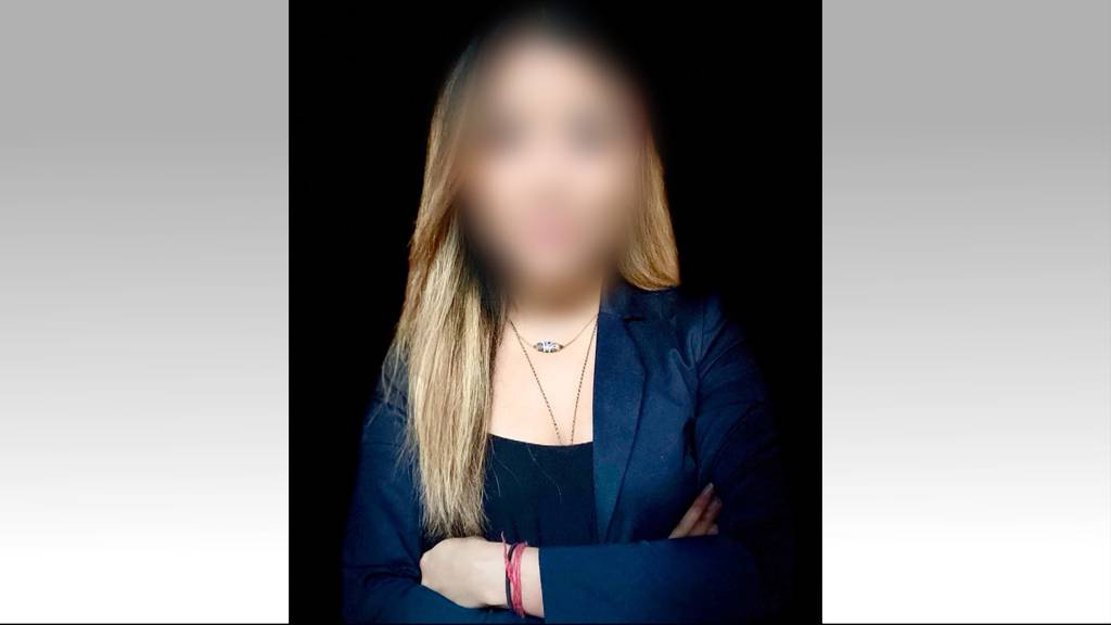 Frau mehrmals angeschossen: Tötungsdelikt in Netstal