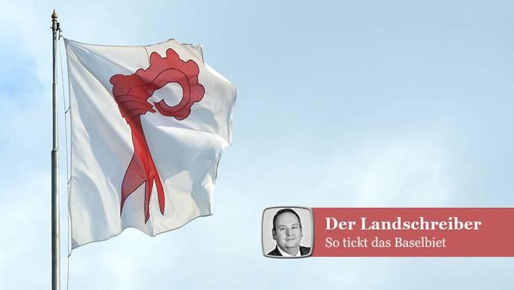 Der Rücktritt des Thürner Gemeindepräsidenten wirft hohe Wellen.
