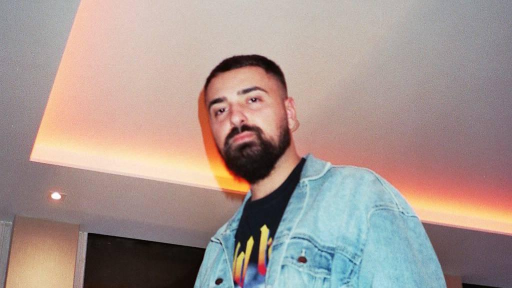 Wattwiler mischt Musikszene auf und stürmt weltweit Charts