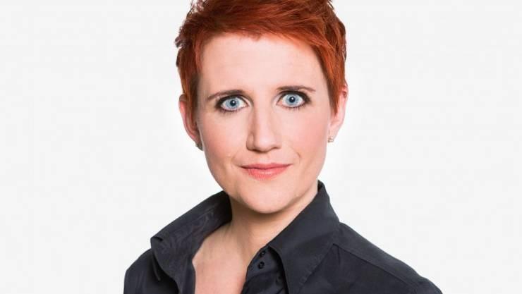Der Ausraster sei Steffi Buchli verziehen: In der Schwangerschaft reagieren Frauen auf persönliche Beleidigungen nicht selten unberechenbar
