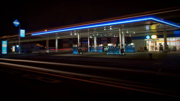 Tankstellenshops sollen liberalisiert werden
