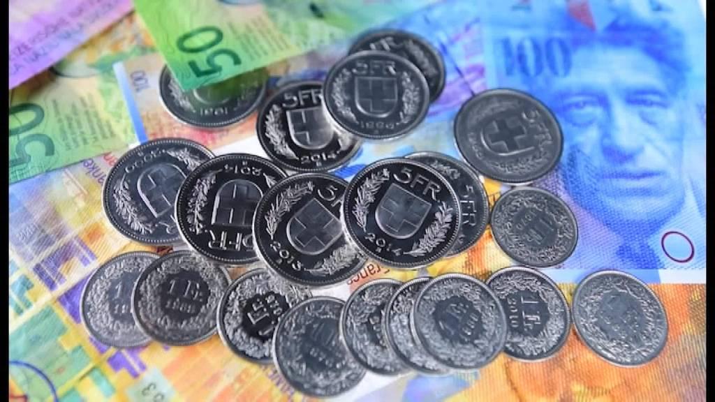 A-fonds-perdu und mehr Geld: TG passt Härtefallprogramm an