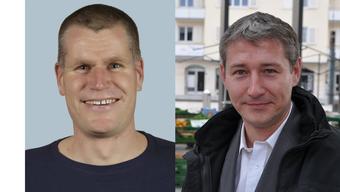 Sven Koller (SP) und Markus Erni (SVP).png