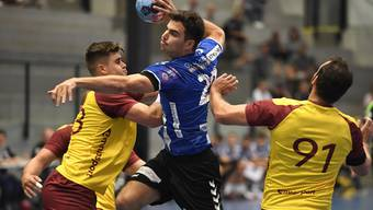 Handball 4 Nations Trophy