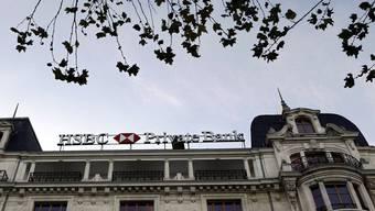 Der belgische Fiskus ist seit 2010 im Besitz von Kontendaten vermögender belgischer Bürger in der Schweiz, die ihr Geld hauptsächlich beim Schweizer Ableger der britischen HSBC-Bank angelegt hatten.