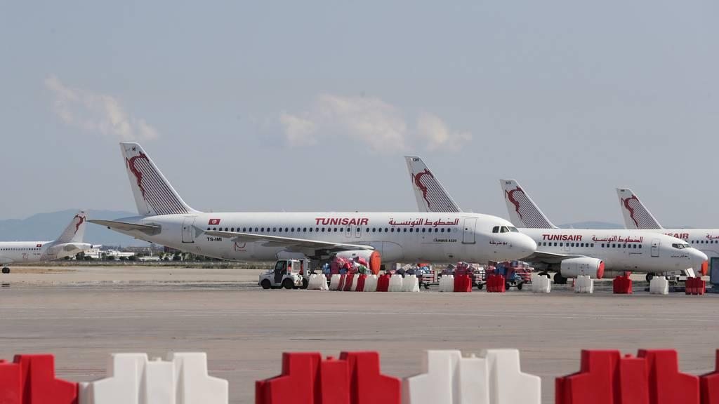 Schweizer dürfen ab Samstag wieder nach Tunesien reisen