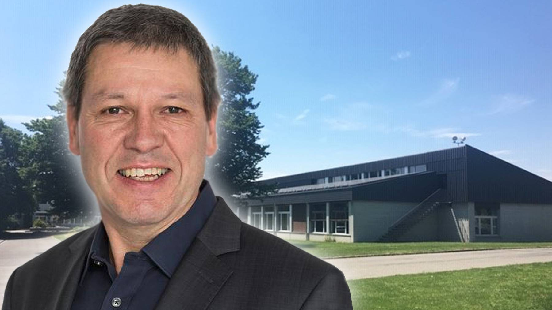 Fall Herbert Schmid: Staatsanwaltschaft ermittelt