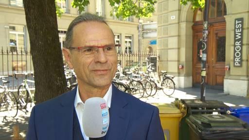 Freunde der Verfassung: «Wir werden das Referendum gegen das Covid-Gesetz ergreifen»