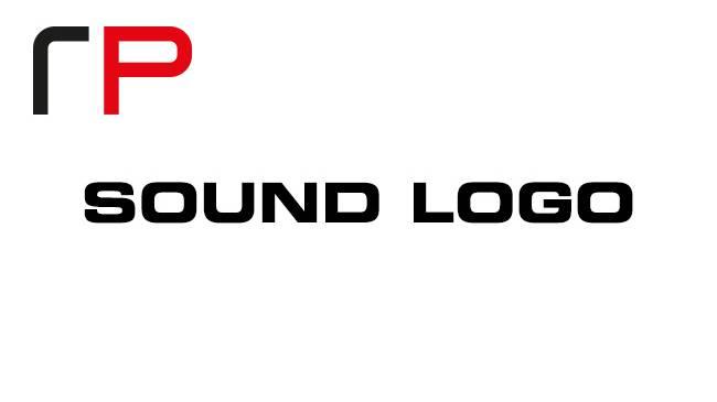 Sound Logo