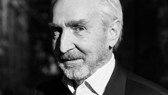 Ludwig Hasler ist Philosoph und Publizist.