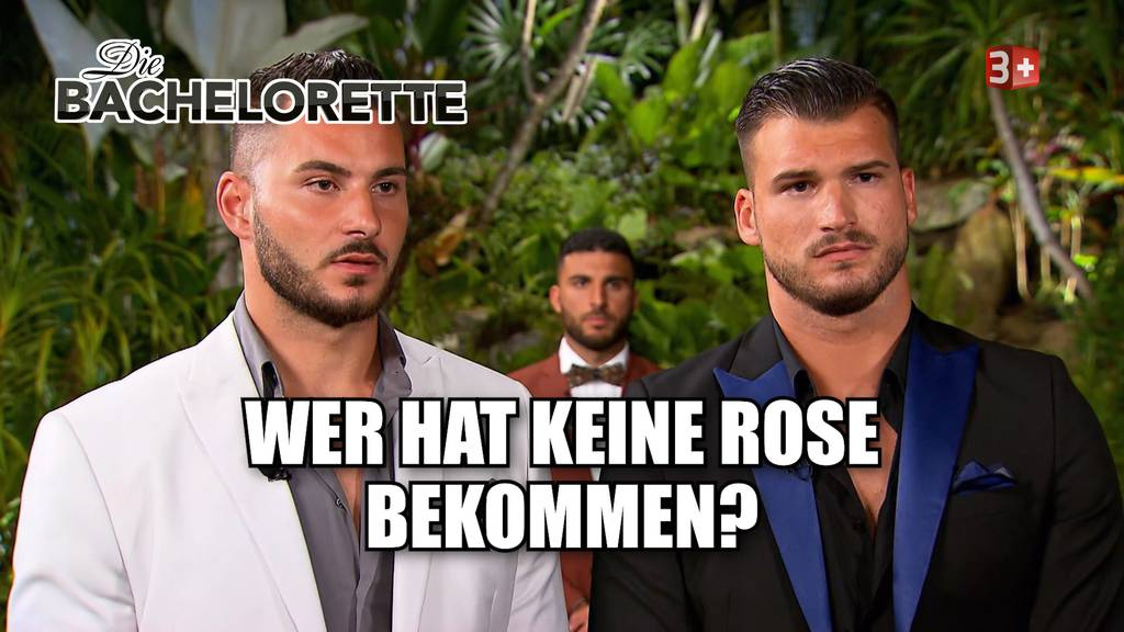 Staffel 6 - Folge 8: You are OUT (SPOILER ALERT)!!