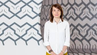 Nicht in Zürich oder Basel, sondern in Aarau steht das Kunsthaus, das jüngst wiederholt von sich reden machte: Direktorin Madeleine Schuppli über das Gespür für Themen und die Frage, ob Kunst politisch sein soll.