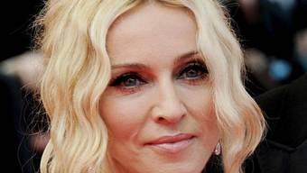 Madonnas Jugendsünden kommen ans Licht