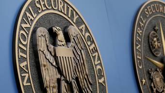 Der NSA spioniert rund um den Globus