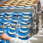 Der Backwarenhersteller Aryzta steckt schon länger in der Krise: Der Börsenwert der Firma ist von einst rund 7 Milliarden auf mickrige 600 Millionen Franken abgeschmolzen.