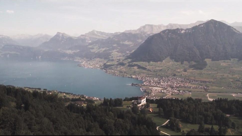 Neuer Image-Spot für Nidwalden