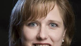 Christa Markwalder - umweltbewusste Freisinnige (Archiv)