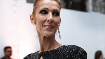 Die kanadische Sängerin Céline Dion steht seit 30 Jahren weltweit vor einem Millionenpublikum. Doch als Mutter dreier Söhne kämpft sie mit den selben Problemen wie jede andere auch. (Archivbild)