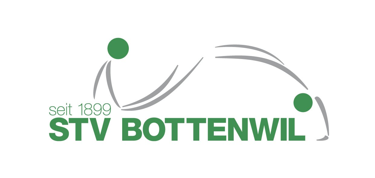 STV Bottenwil
