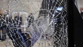 Entgegen dem nationalen Trend stiegen in Basel die Kriminalitätszahlen leicht. Daraus sollten jedoch keine falschen Schlüsse gezogen werden.