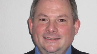 Martin Meier,  abgewählter Gemeinderat: «Es gab in meinem Ressort keine umkämpften Sachgeschäfte.»